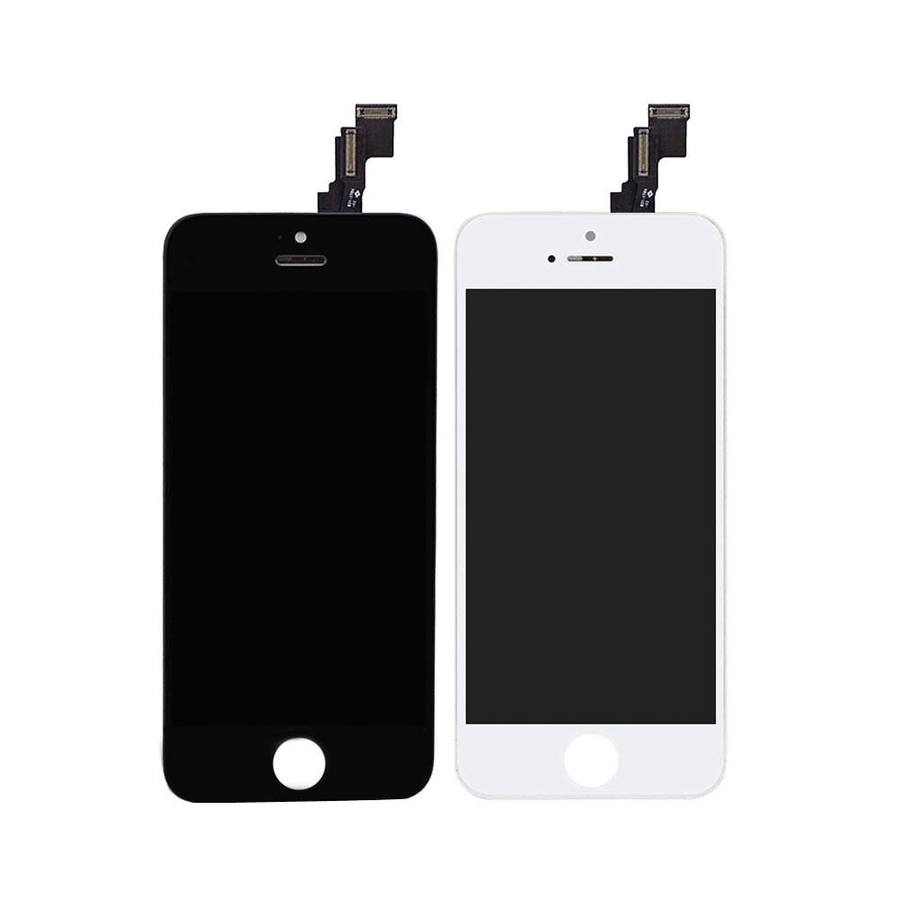 LCD ASSEMBLY FOR IPHONE 5S