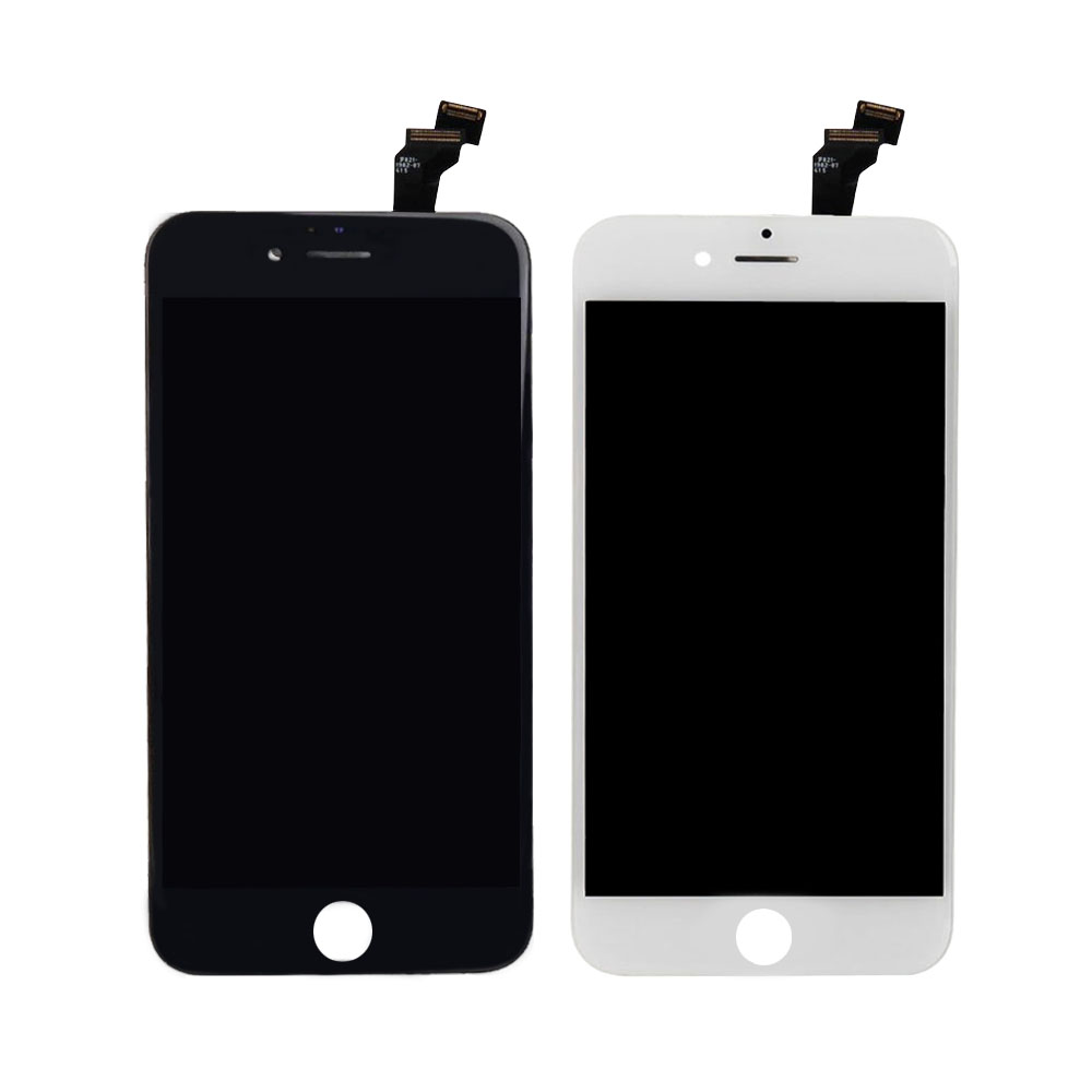 LCD ASSEMBLY FOR IPHONE 6PLUS