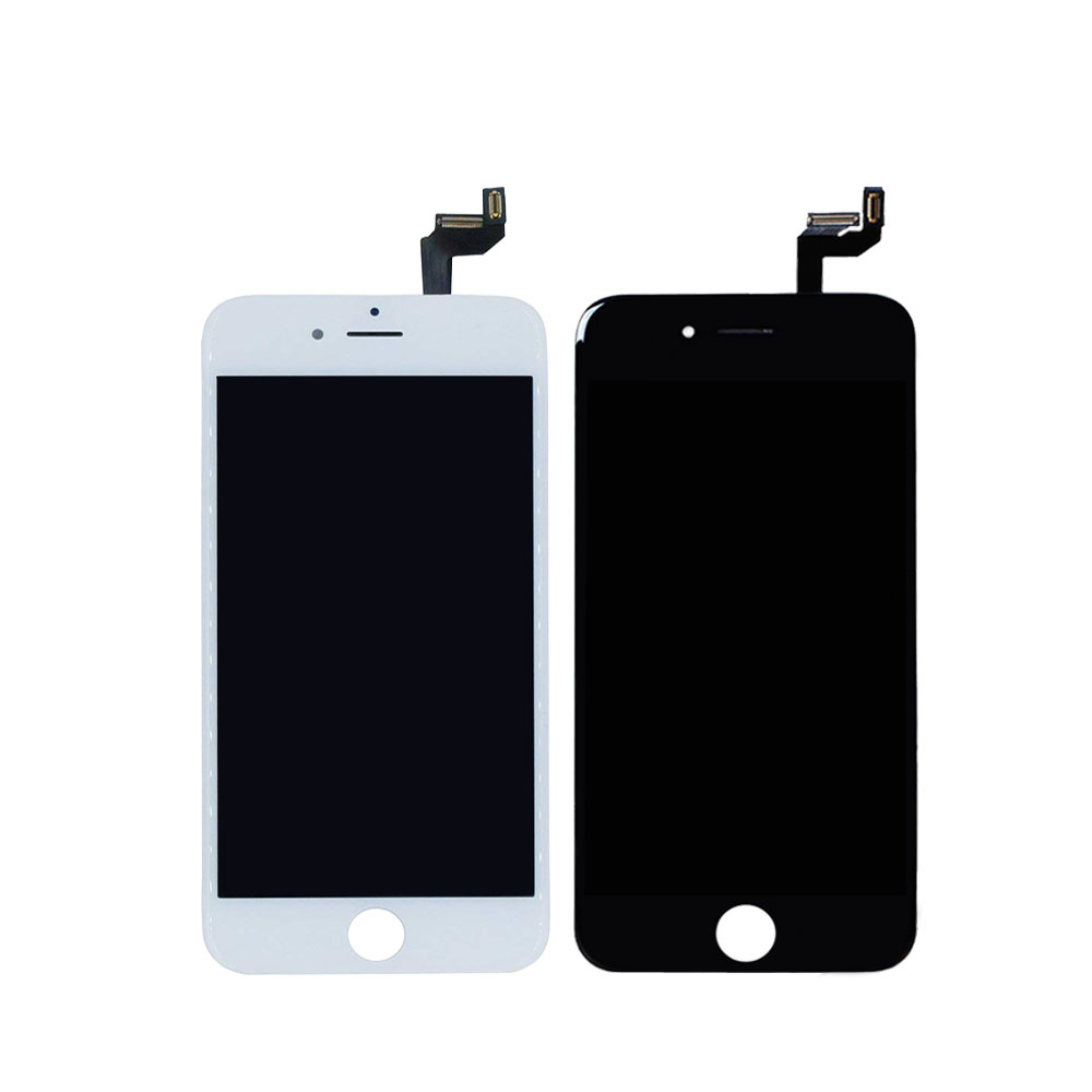 LCD ASSEMBLY FOR IPHONE 6S