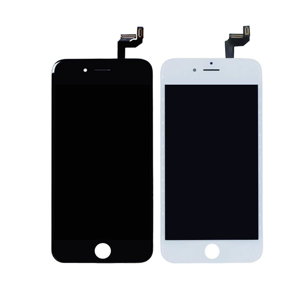 LCD ASSEMBLY FOR IPHONE 6S PLUS