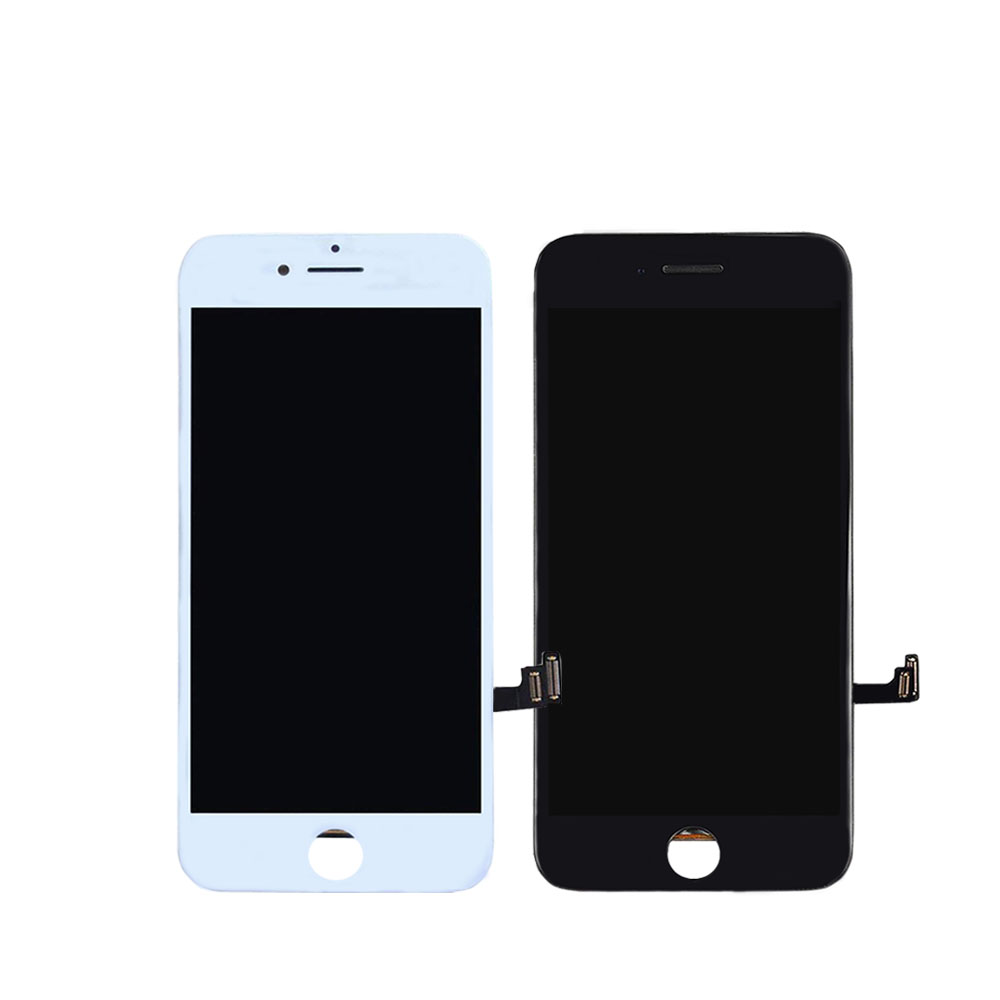 LCD ASSEMBLY FOR IPHONE 8