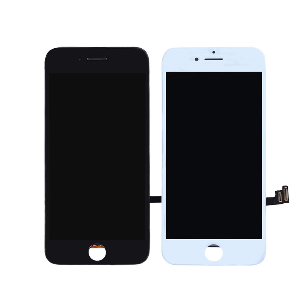LCD ASSEMBLY FOR IPHONE 8 PLUS