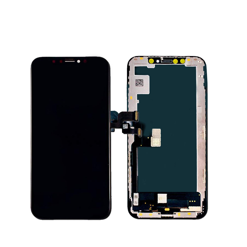 LCD ASSEMBLY FOR IPHONE XS