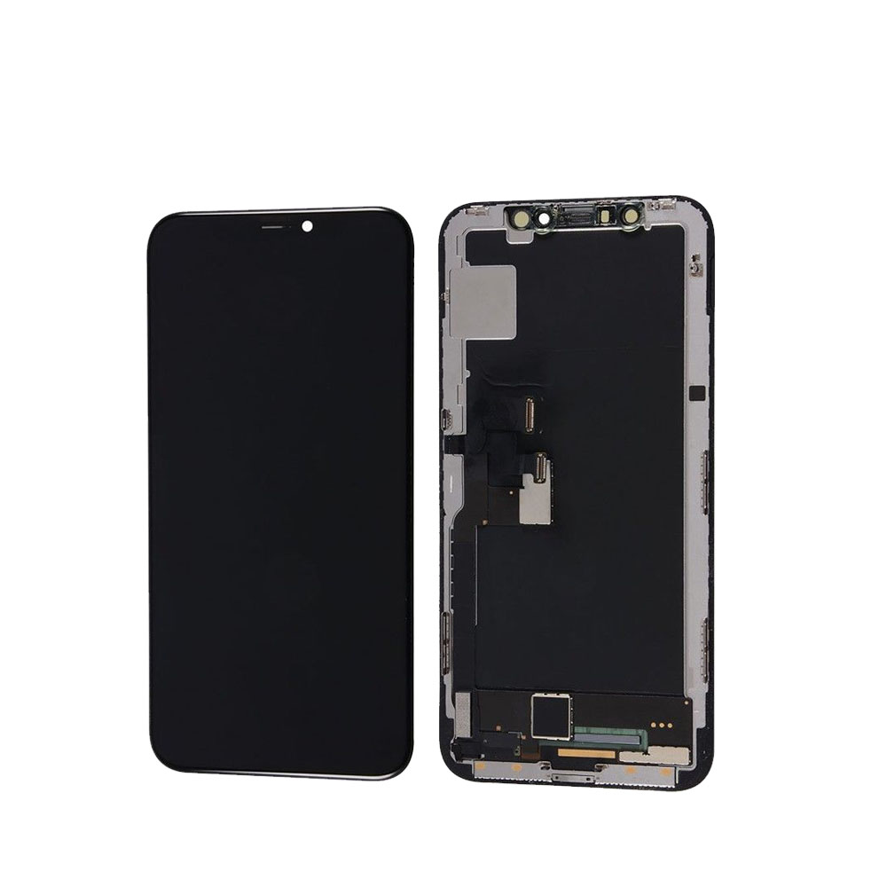 LCD ASSEMBLY FOR IPHONE X